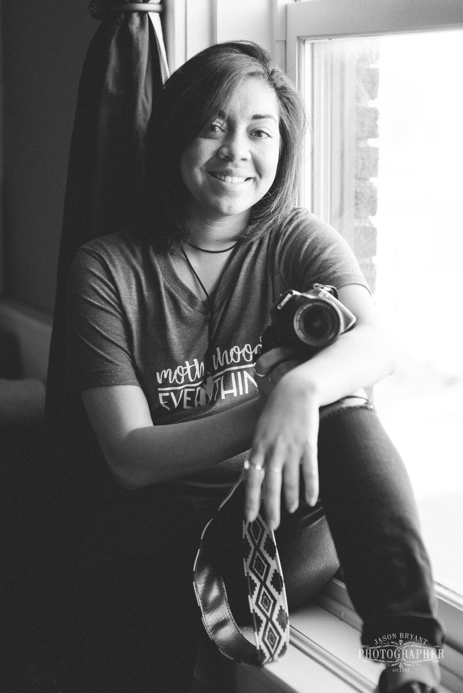 Client Portraits-25.jpg