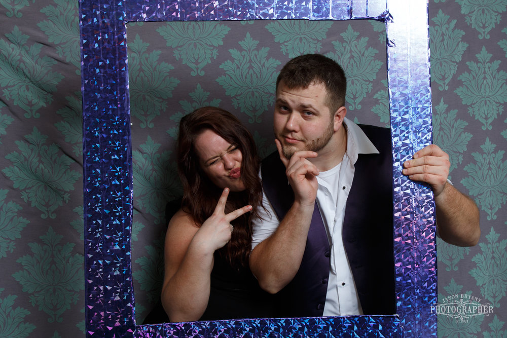 PJ Photo Booth-16.jpg