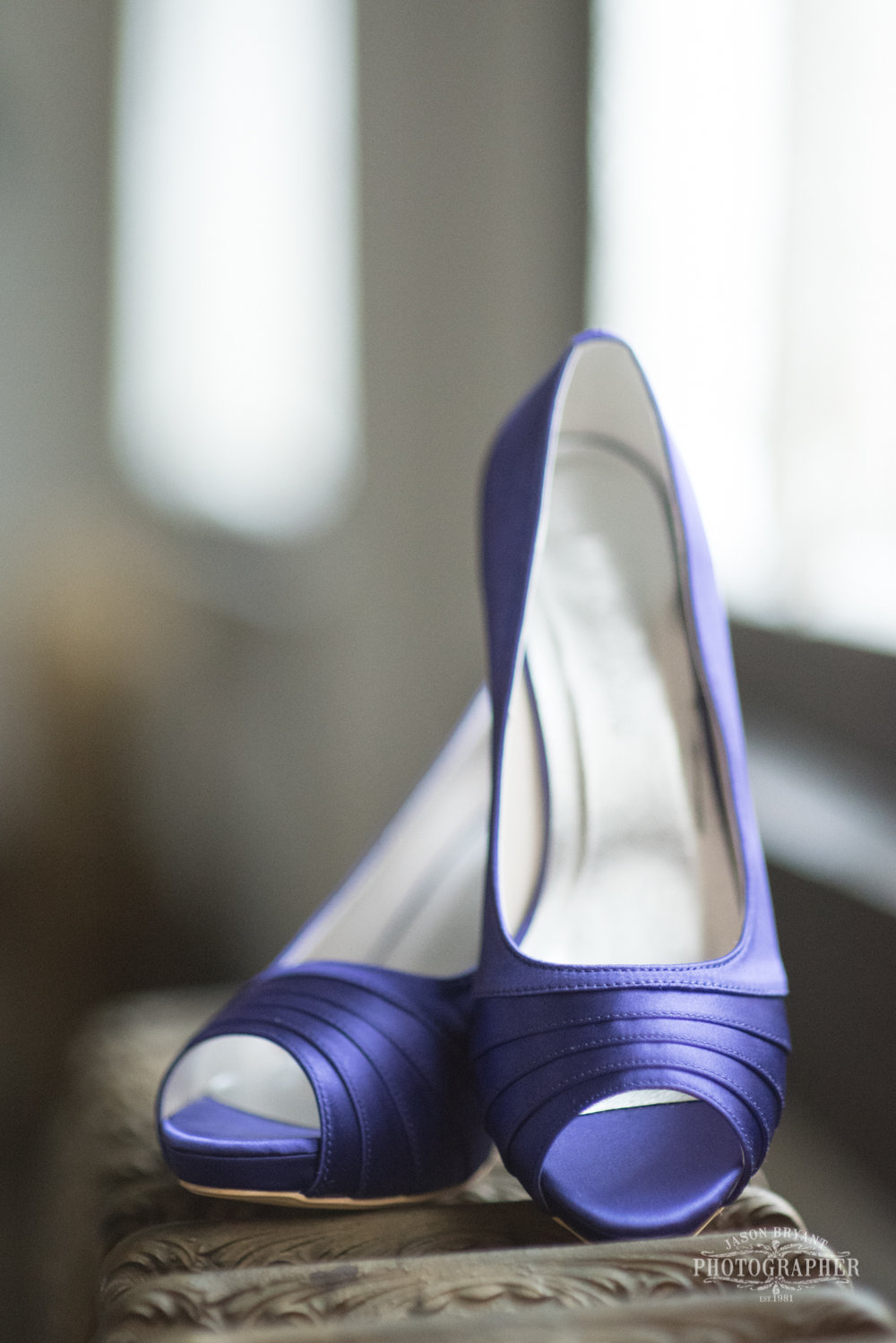 Jenna Slide Show-1.jpg