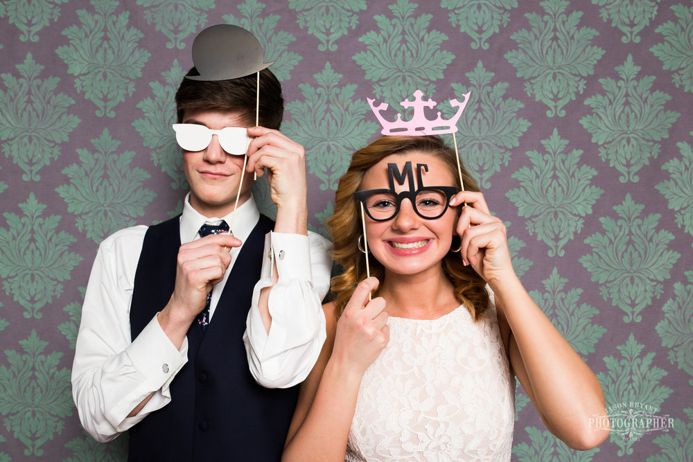 A&J Photo Booth-9.jpg