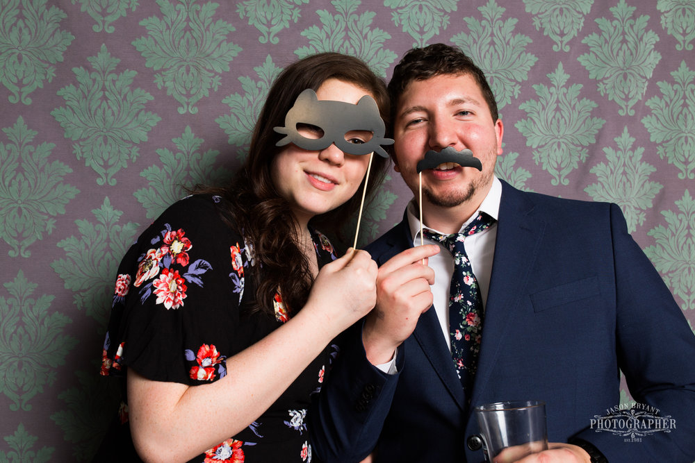 A&J Photo Booth-38.jpg