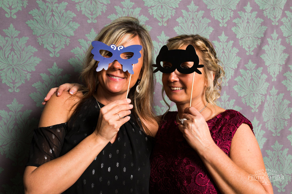 A&J Photo Booth-39.jpg