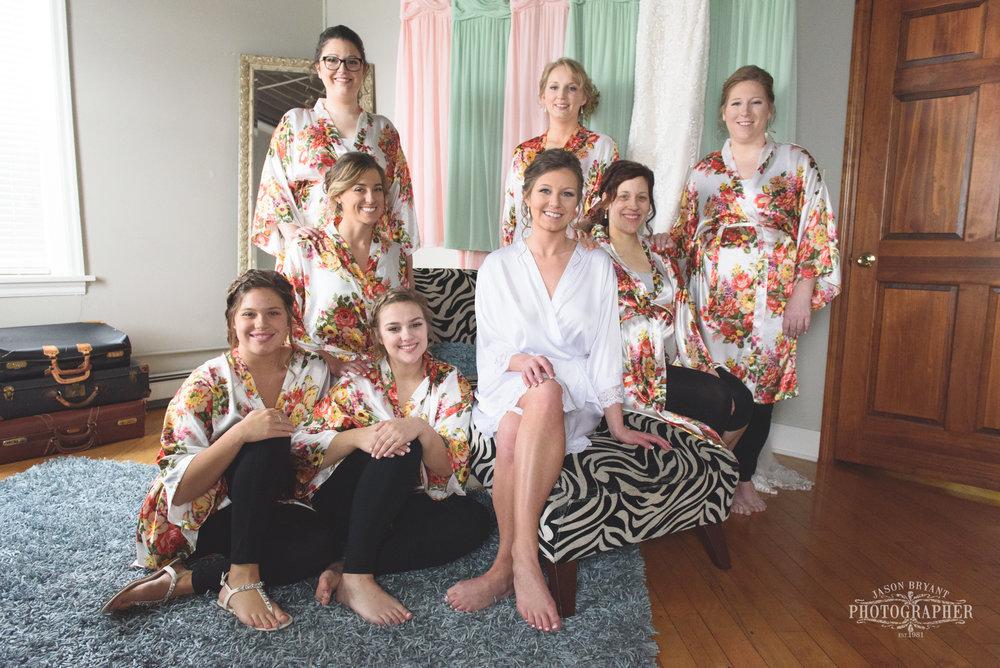Genth Wedding Blog-6.jpg