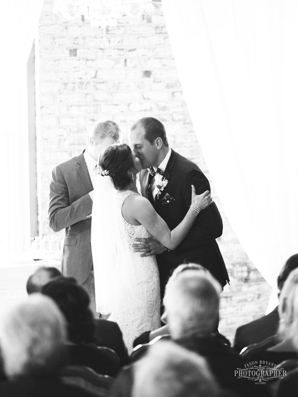Genth Wedding Blog-42.jpg