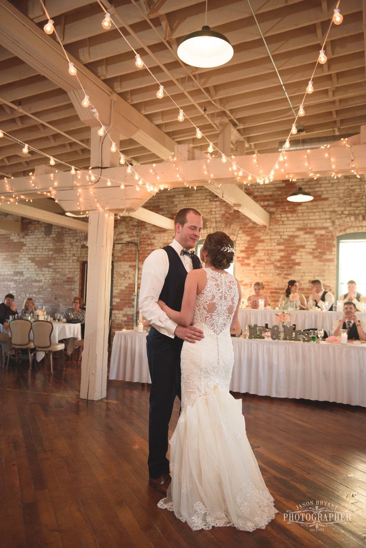 Genth Wedding Blog-52.jpg