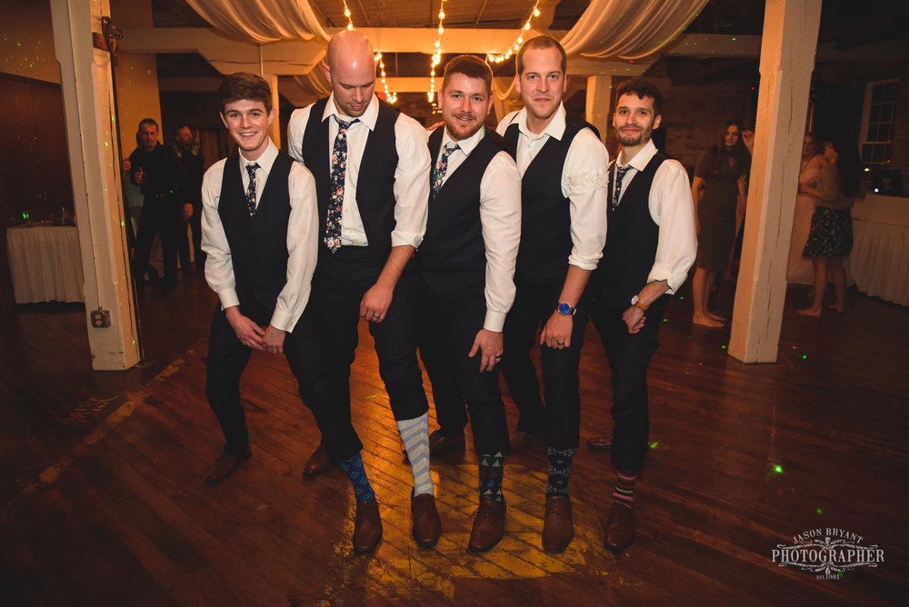 Genth Wedding Blog-74.jpg