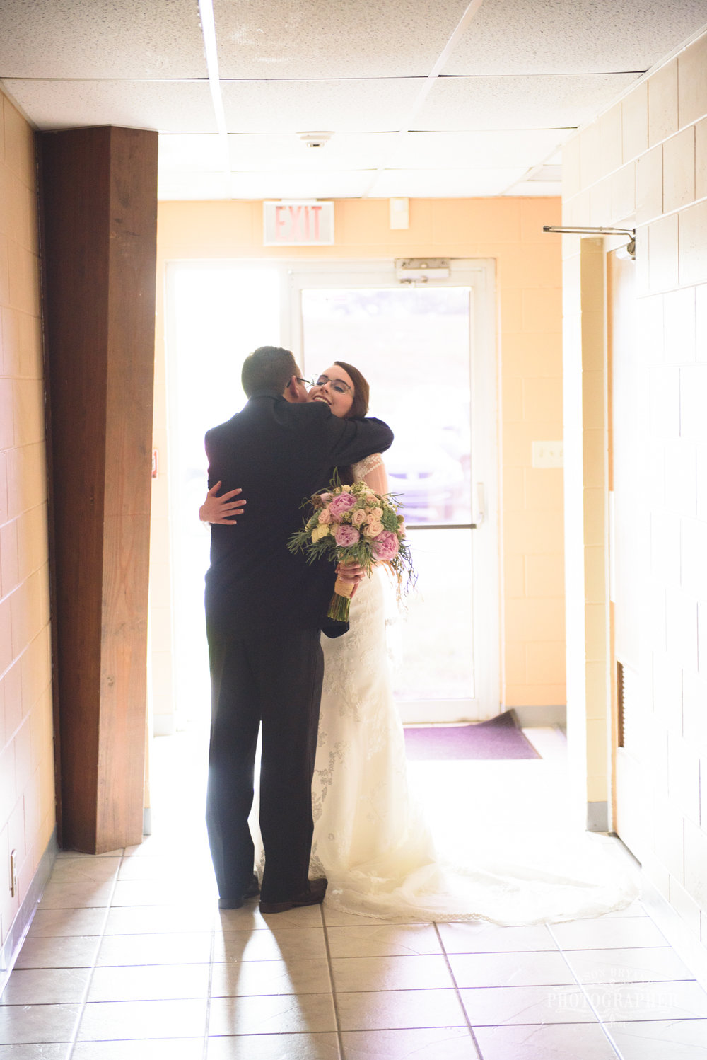 Stephanie and Jose-19.jpg
