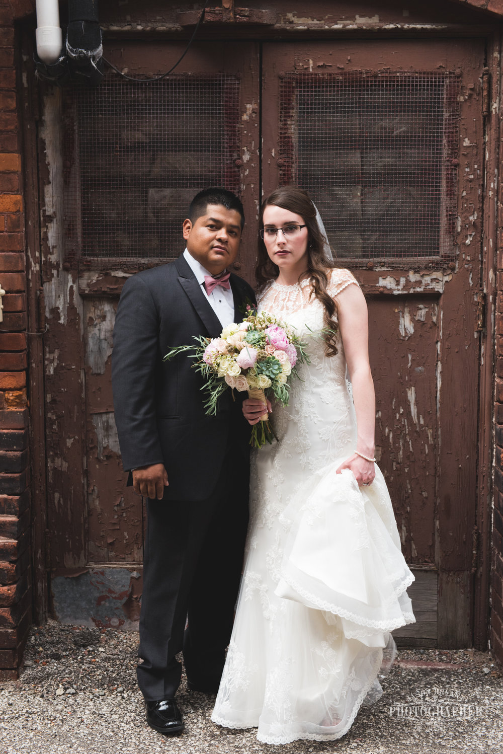 Stephanie and Jose-44.jpg