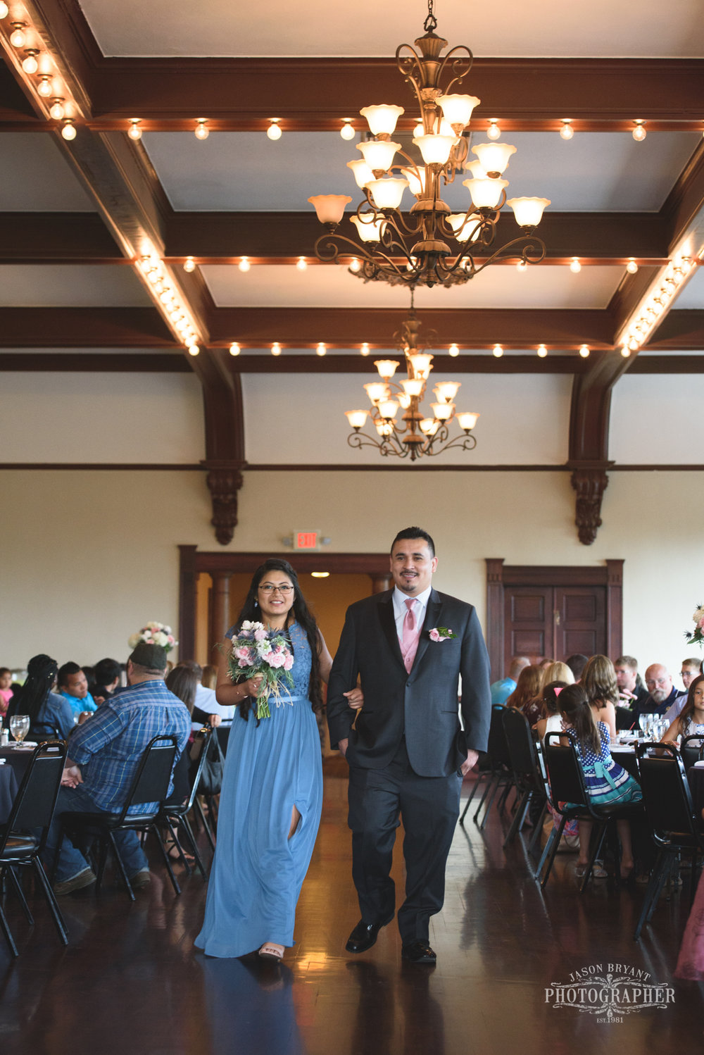 Stephanie and Jose-49.jpg