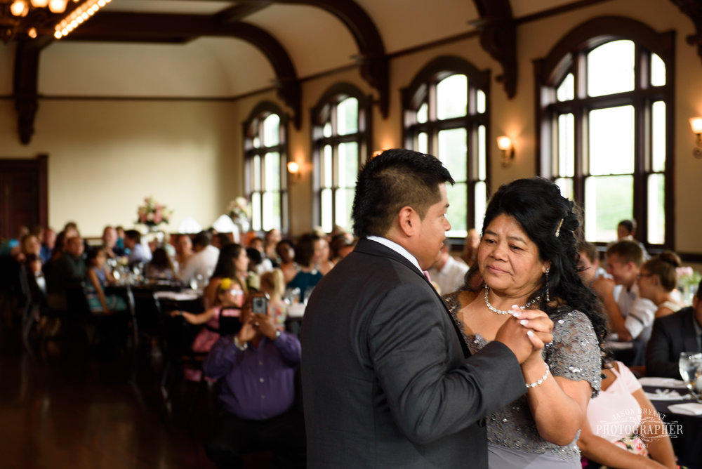 Stephanie and Jose-62.jpg