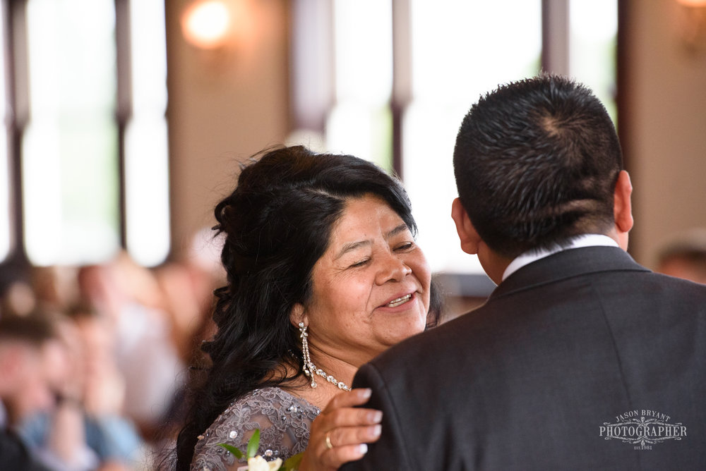 Stephanie and Jose-65.jpg