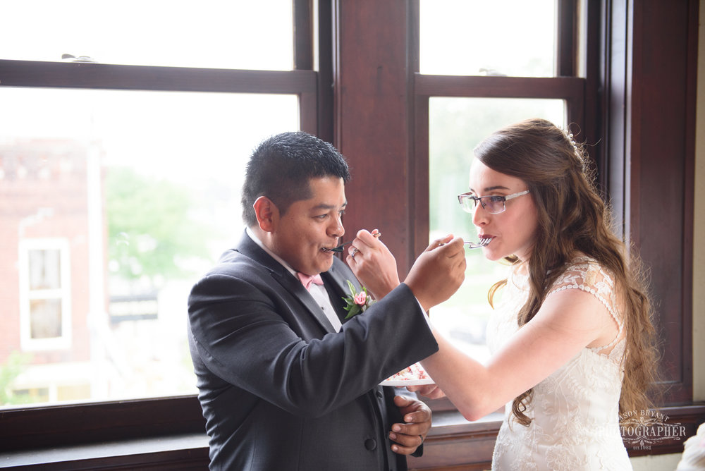 Stephanie and Jose-79.jpg