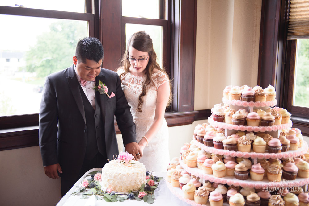 Stephanie and Jose-78.jpg