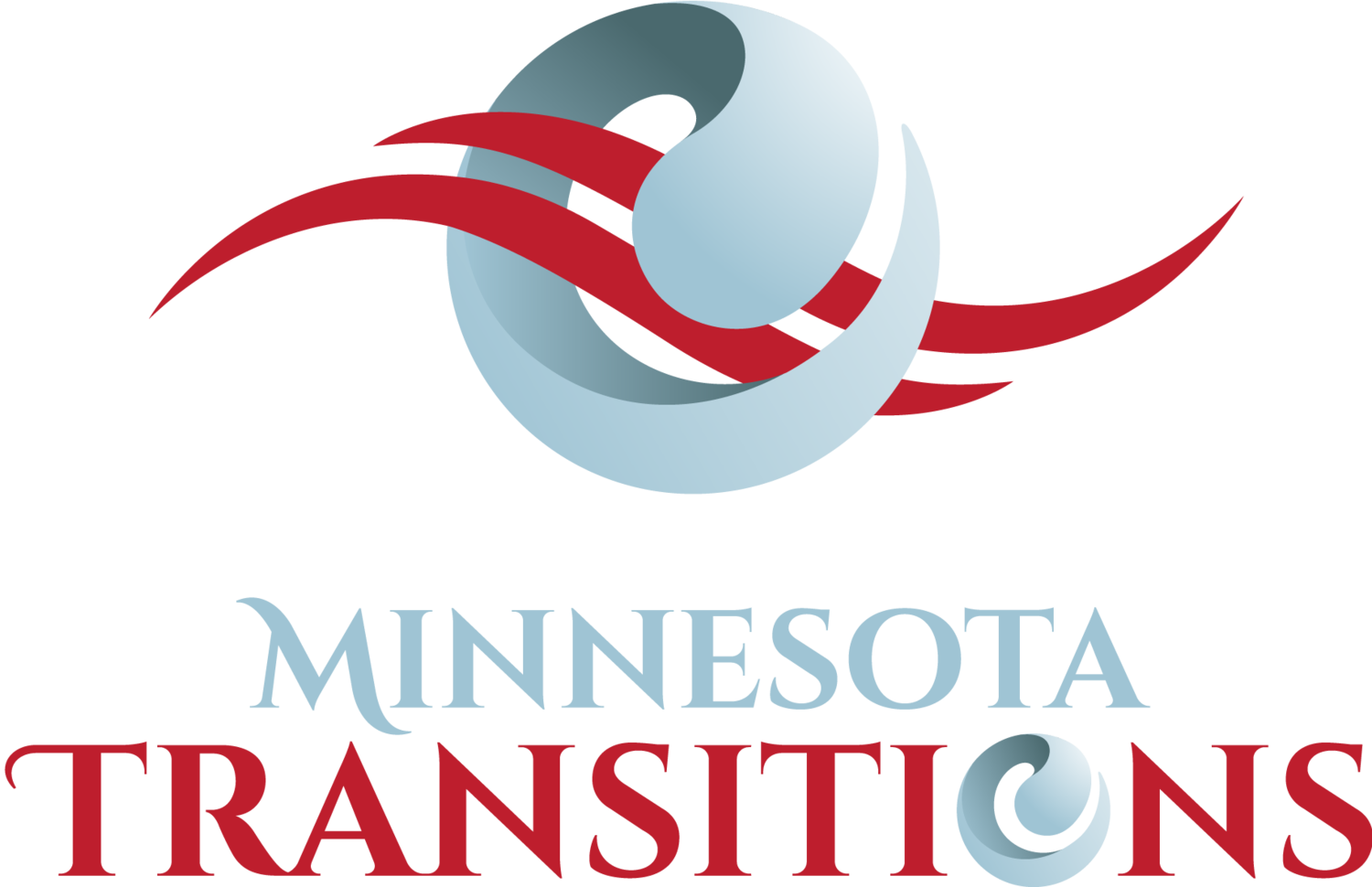 Minnesota Transitions