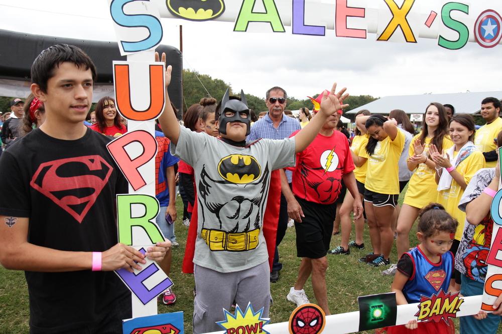 alex with batman mask.jpg