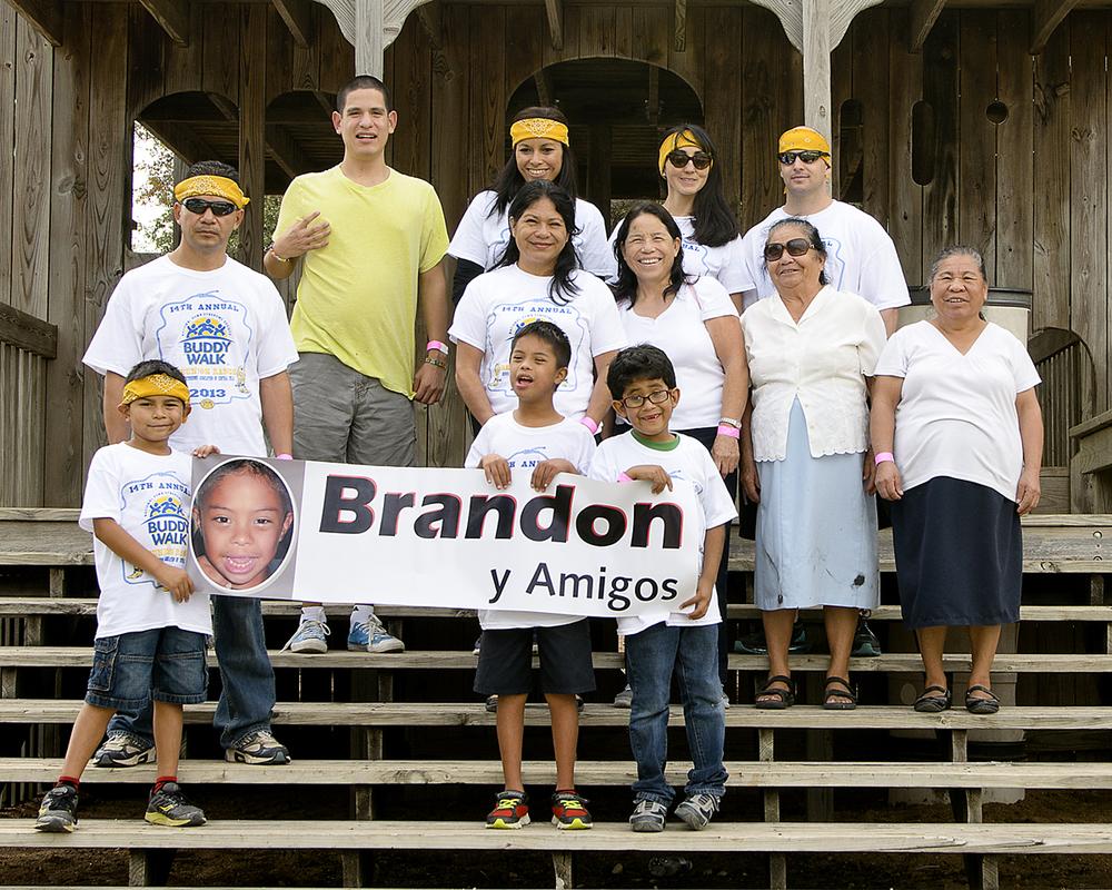 Brandon9137.jpg