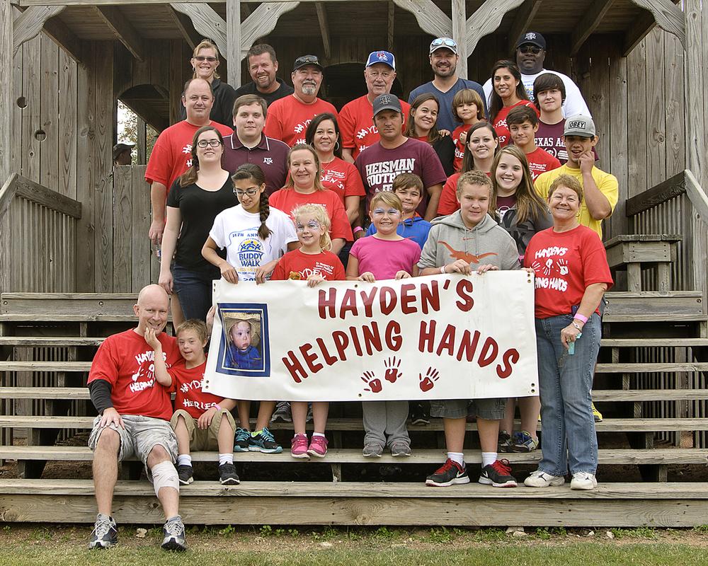 Hayden9152.jpg