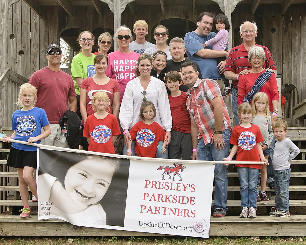 Presley9118.jpg