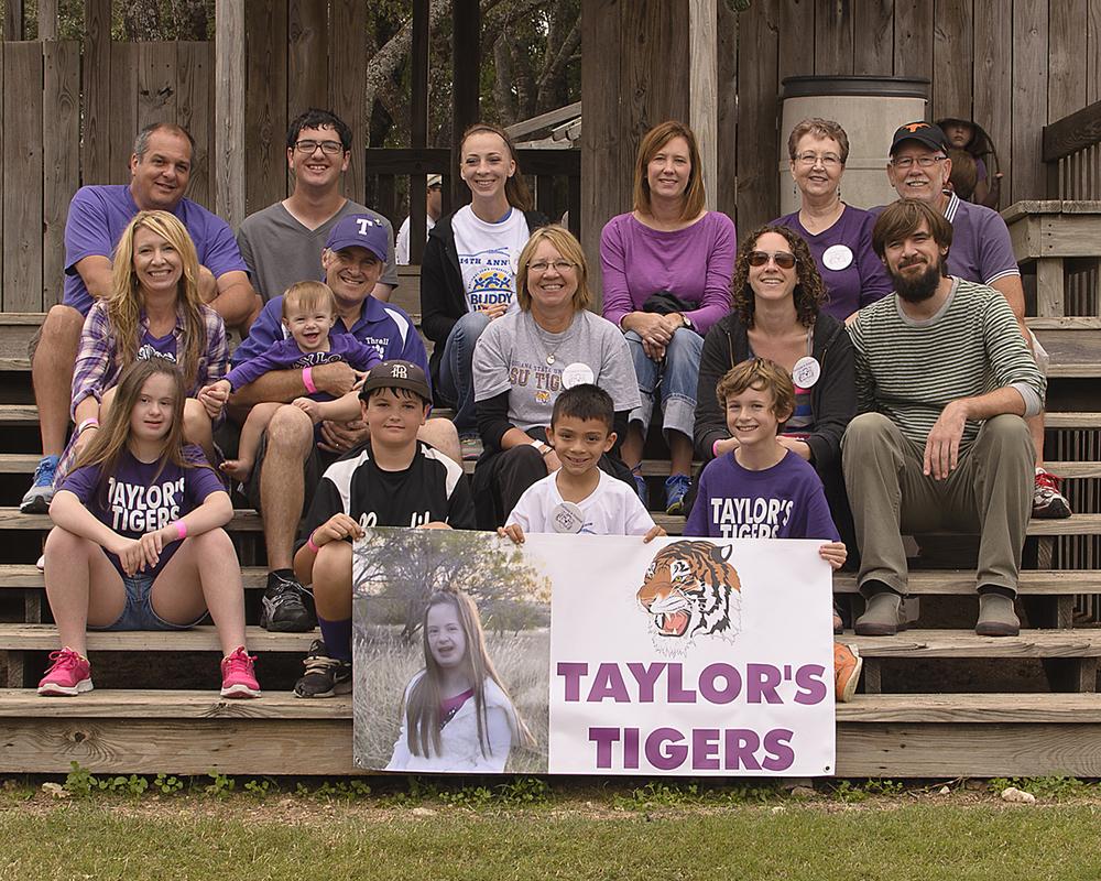 Taylor8897.jpg