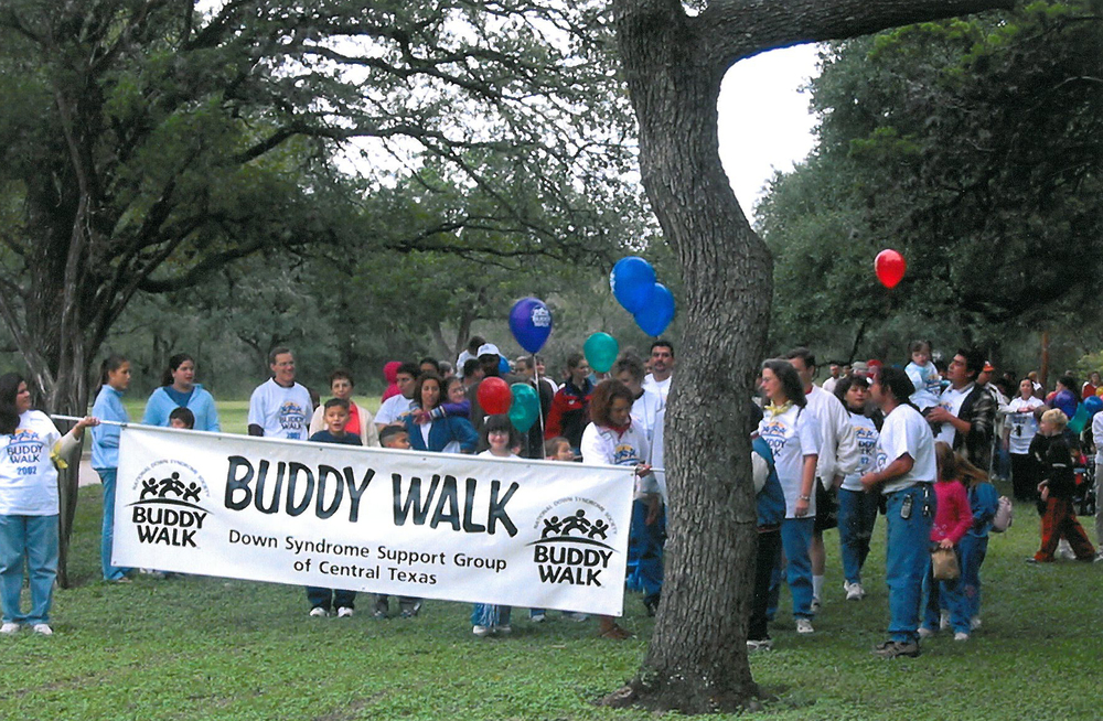 Buddy Walk 2002 - Zilker 2.jpg