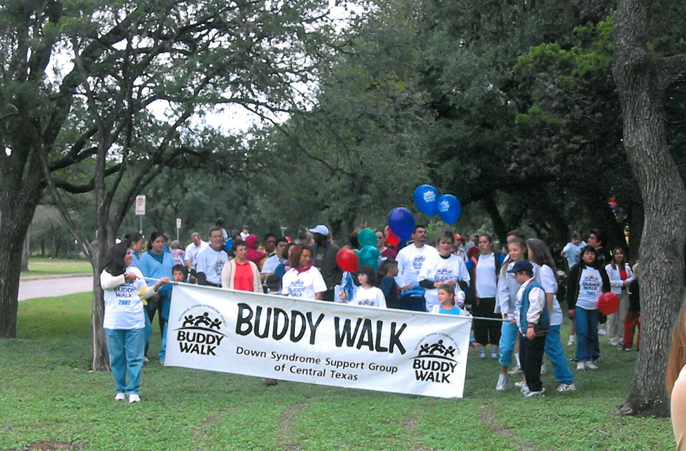 Buddy Walk 2002 - Zilker.jpg