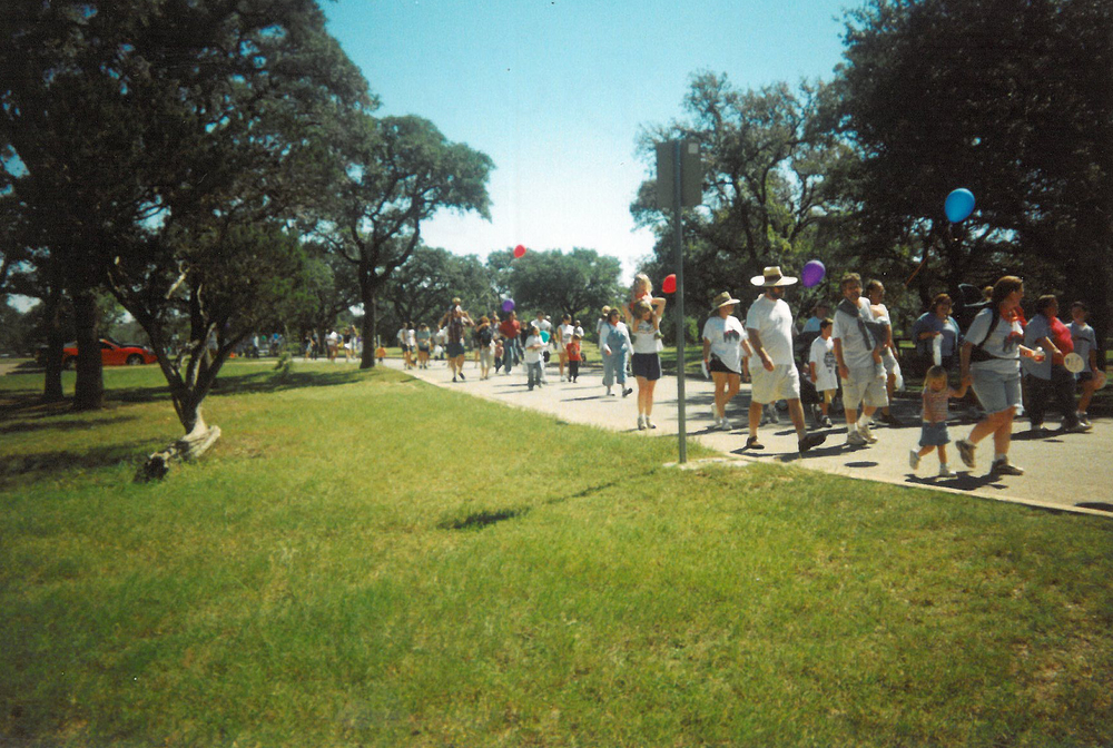 Buddy Walk 2003 - Zilker 2.jpg