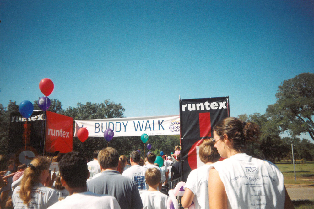 Buddy Walk 2003 - Zilker 4.jpg