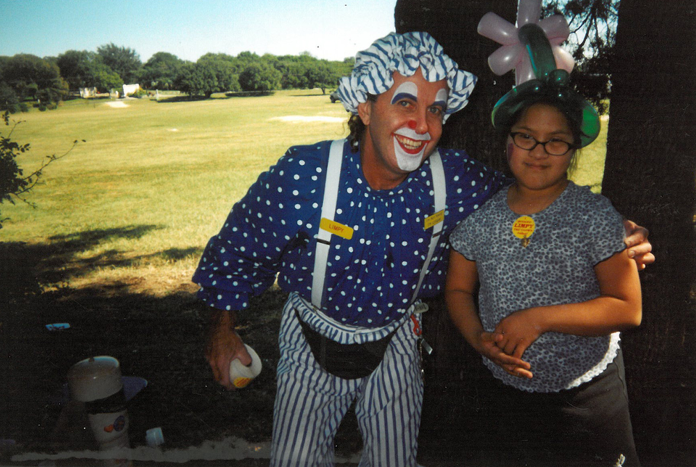 Buddy Walk 2003 - Zilker 6.jpg