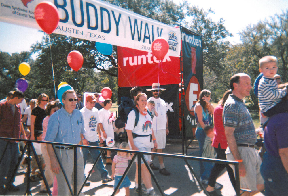 Buddy Walk 2003 - Zilker 5.jpg