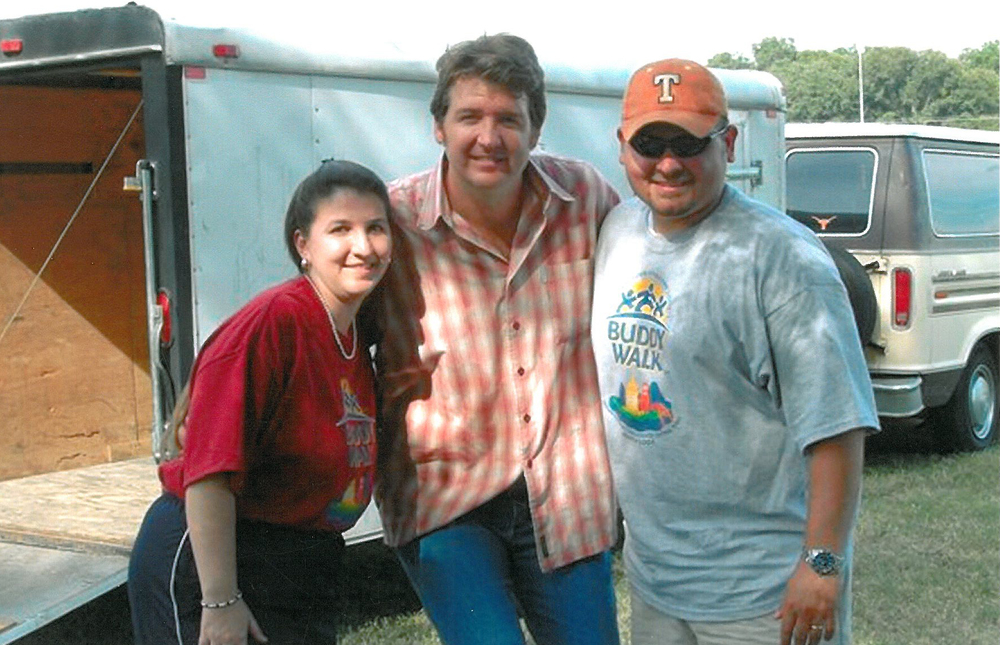 Buddy Walk 2004 - Zilker 3.jpg