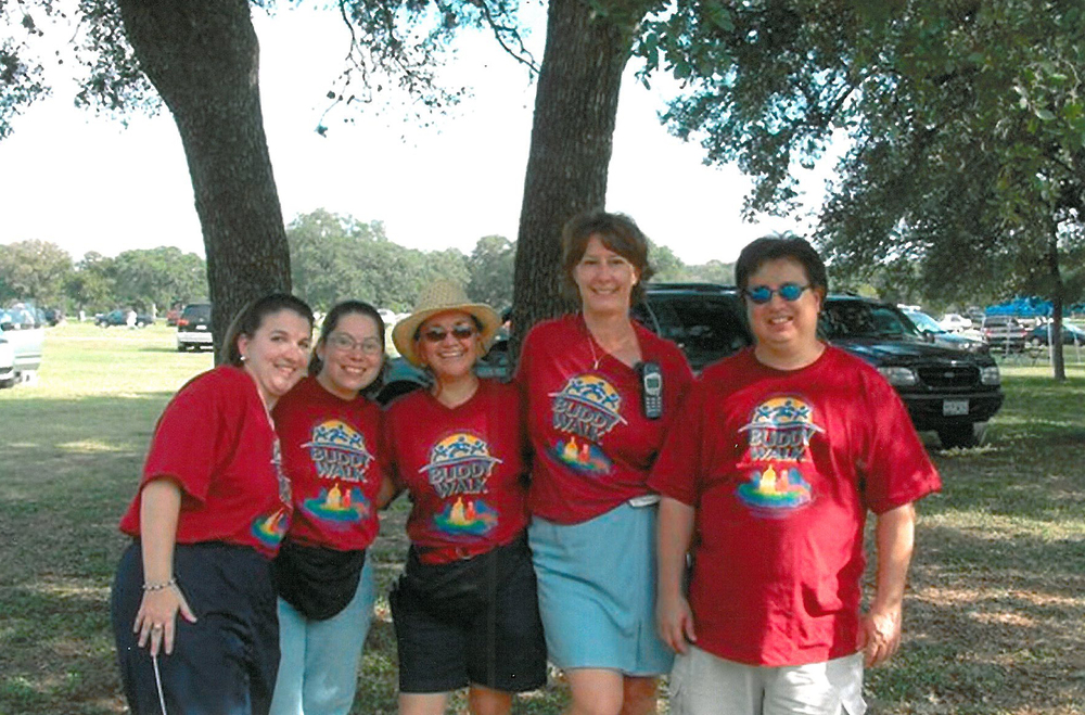 Buddy Walk 2004 - Zilker.jpg