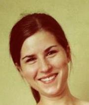 Emily Hammons.jpg