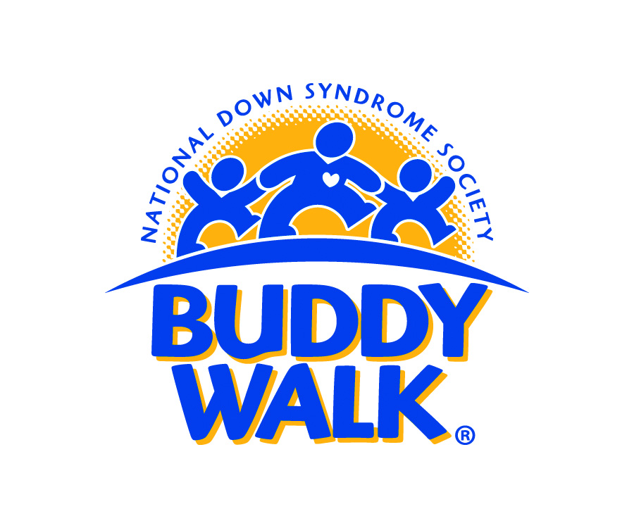 buddy walk logo.jpg