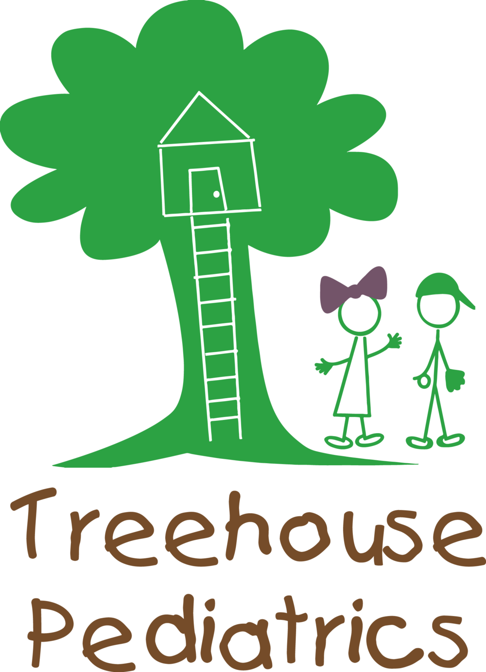 Treehouse Pediatrics_LOGO.png