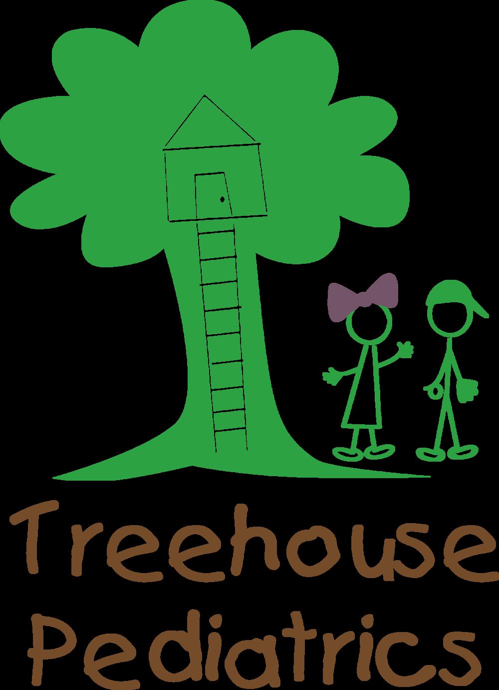 Treehouse Pediatrics_LOGO.png