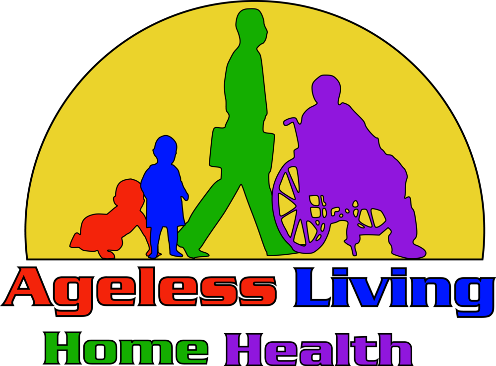 Ageless Living Home Health Logo.png