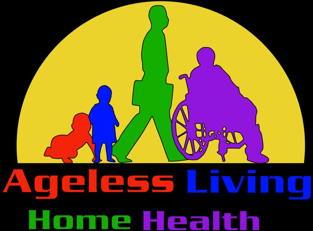 Ageless Living Home Health Logo.png