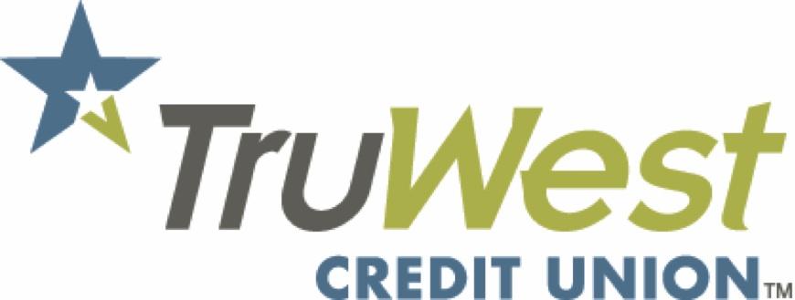 TruWest_Logo_4cp_TM.jpg