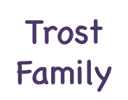 Trost Family.png