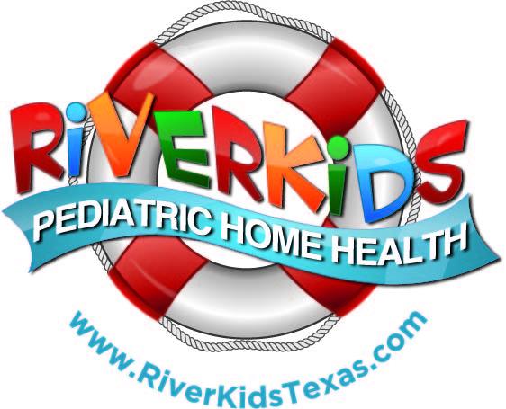 River Kids Logo web.jpg