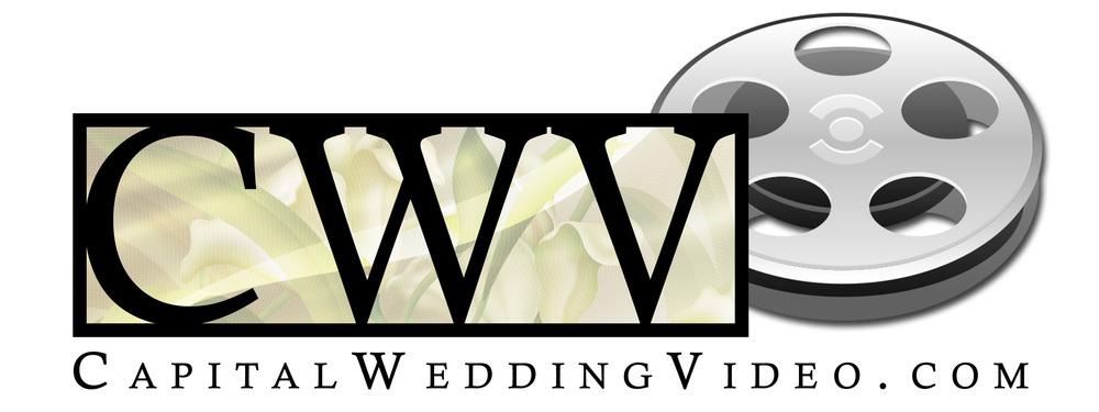 Copy of Copy of Capital_Wedding_Video_Logo_(Hi-Res).jpg