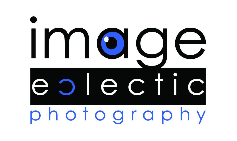 Copy of Copy of Copy of imageclectic logo main.jpg
