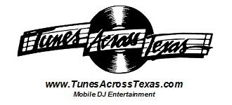Copy of Copy of Copy of Tunes logo.jpg