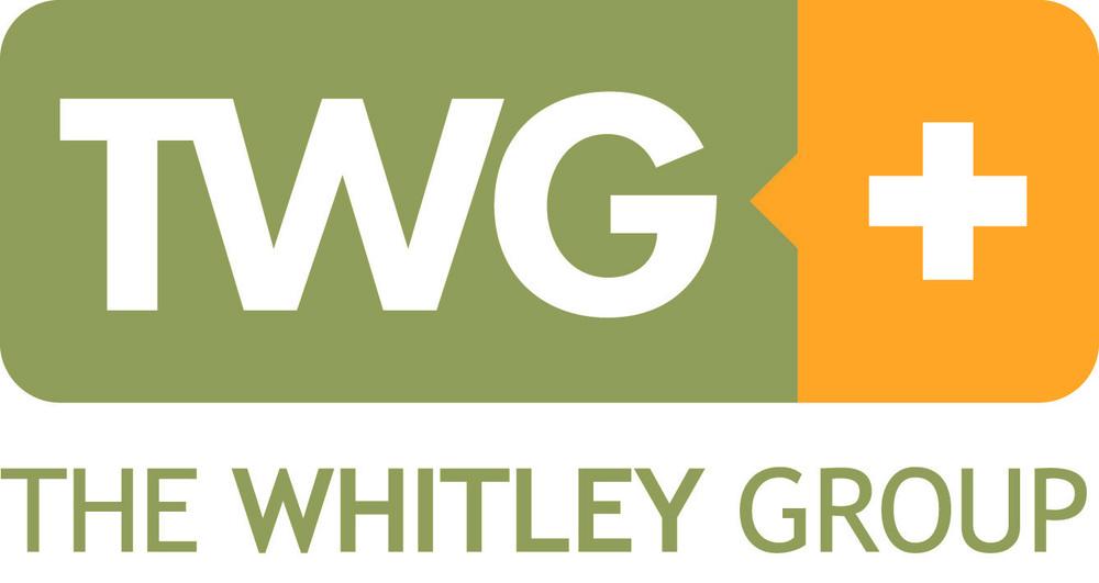 Copy of Copy of Copy of whitley logo.jpg
