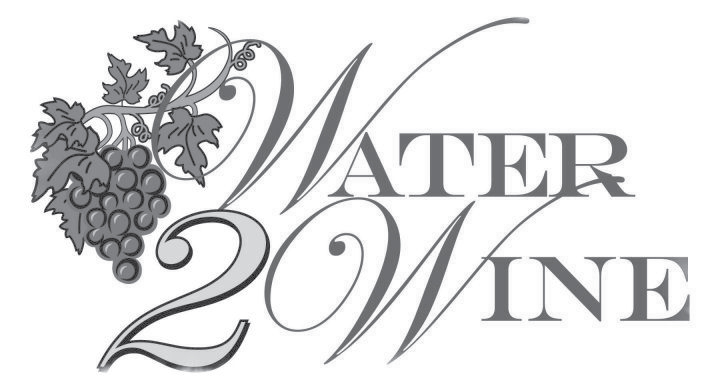 Water2Wine Logo.jpg