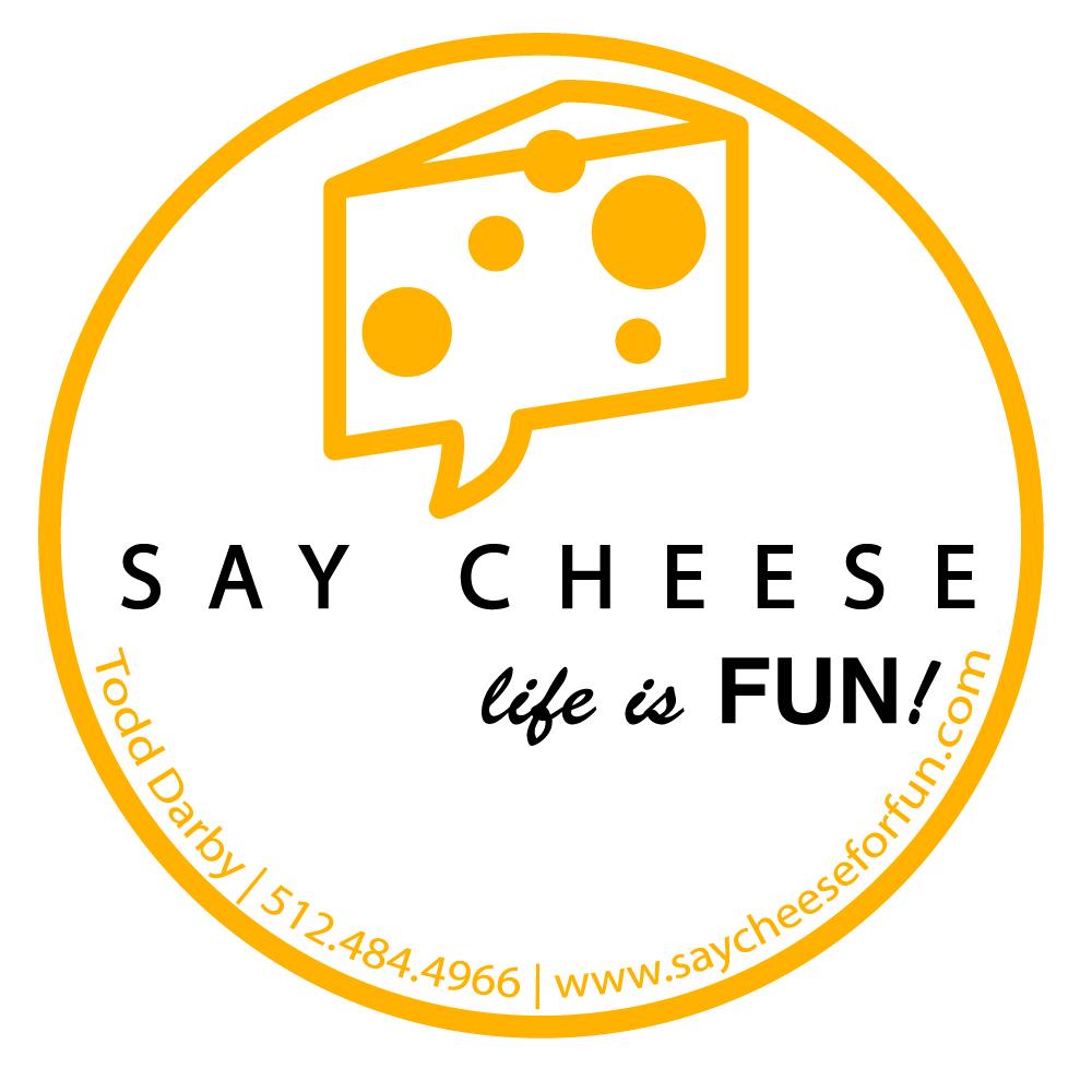 say cheese logo - in kind.jpg