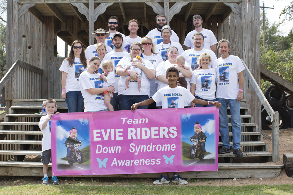 Evie Riders.jpg