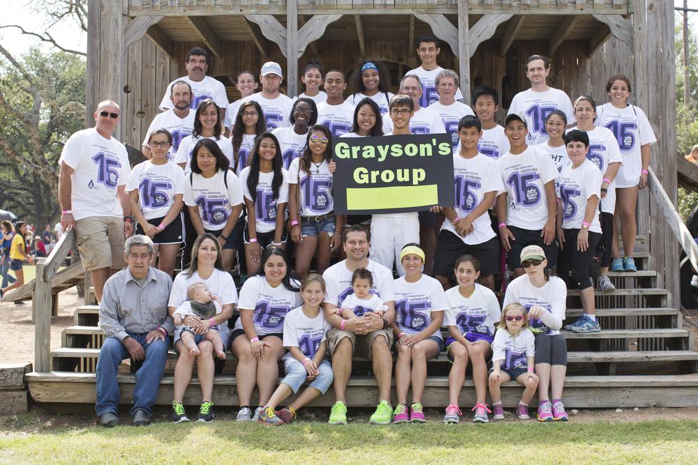 Grayson's Group.jpg