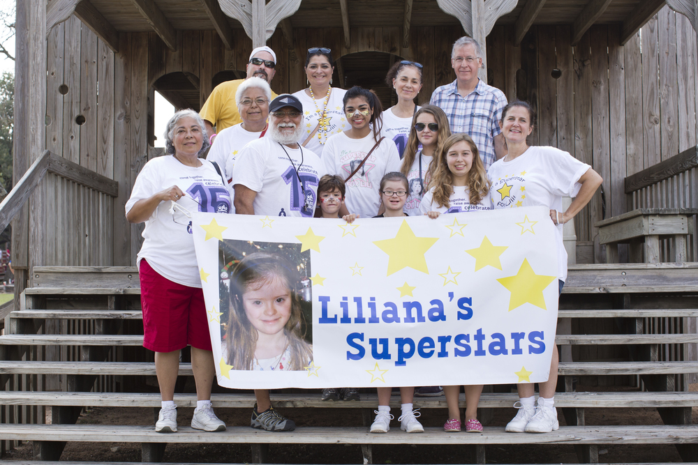 Liliana's Superstars.jpg