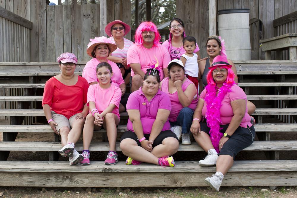 The Pink Ladies +1.jpg